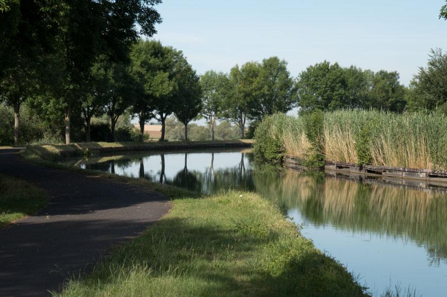 Rhein-Marne-Kanal